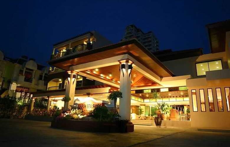 Karon Sea Sands Resort & Spa - General - 2