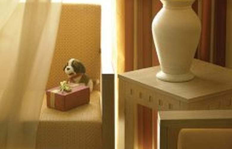 Residence ExcelSuites - Room - 5
