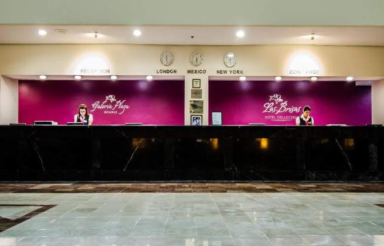 Galeria Plaza Veracruz - General - 11