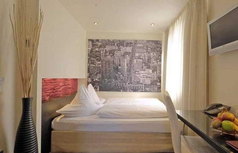 Am Augustinerplatz - Room - 2