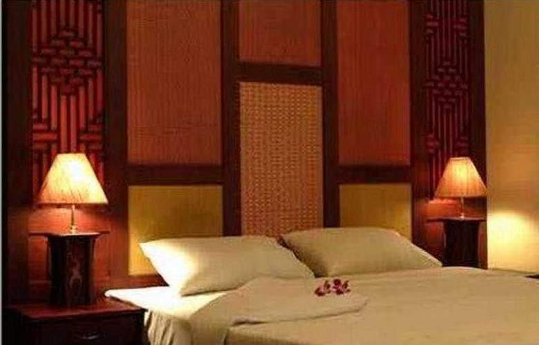 Amanjaya - Room - 0