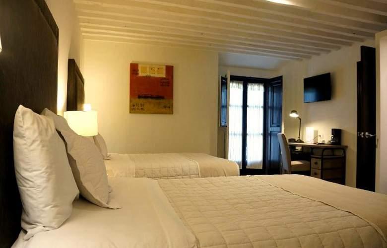 La Morada - Room - 10