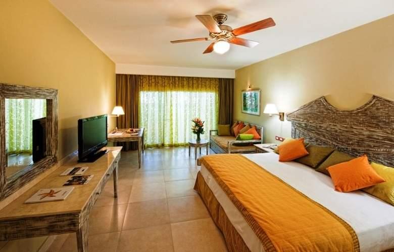 Iberostar Dominicana - Room - 2
