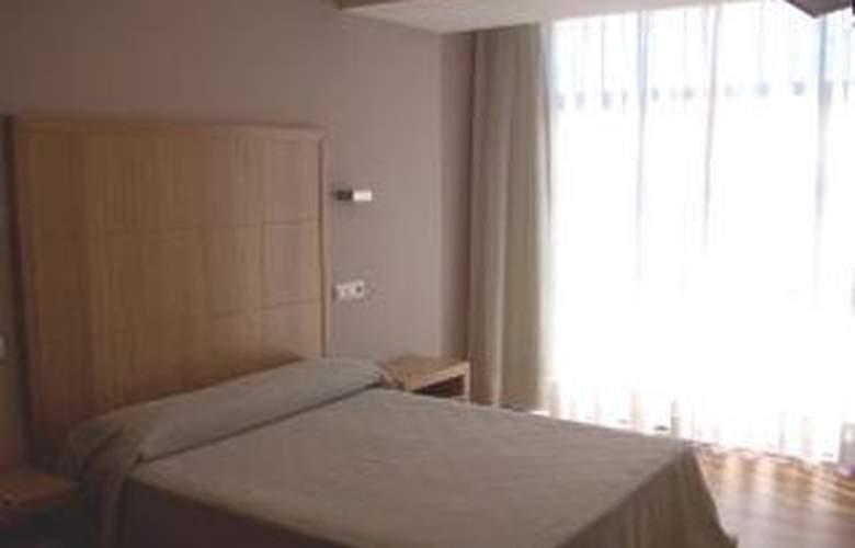 Marola - Hotel - 0