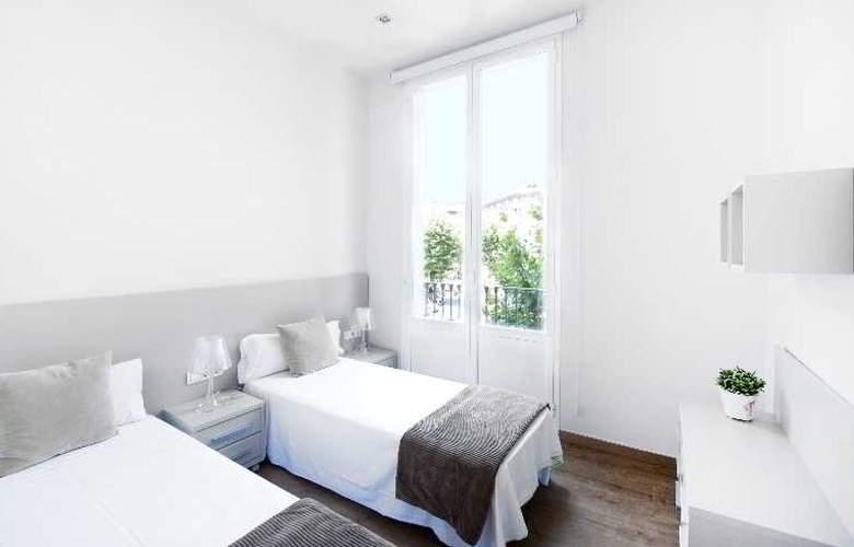 Arago 312 Apartments - Hotel - 13