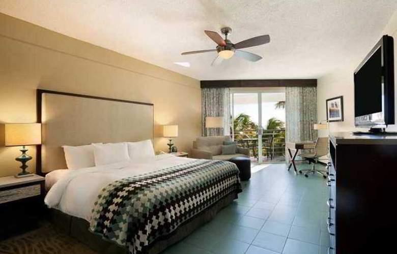 Hilton Ponce Golf & Casino Resort - Hotel - 15
