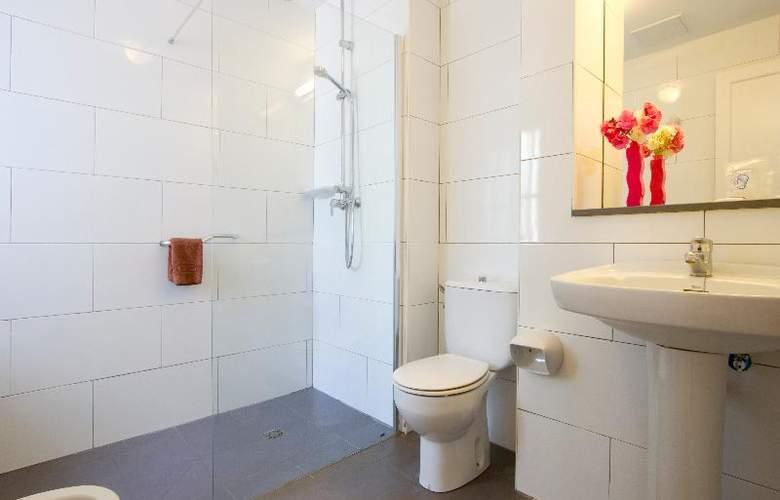 Nazaret Apartments - Room - 11
