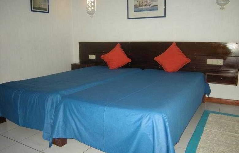 Quinta da Bellavista - Room - 2