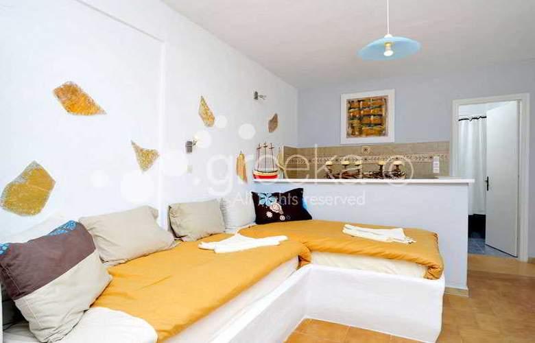 Krotiri Bay - Room - 19