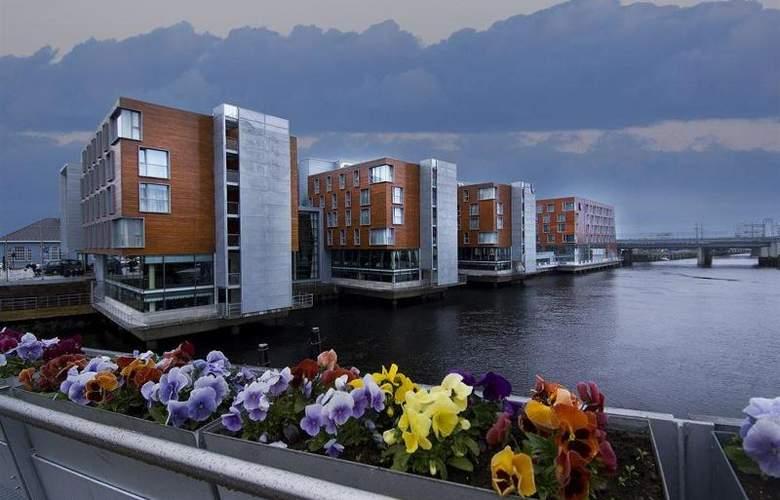 Scandic Nidelven - Hotel - 8