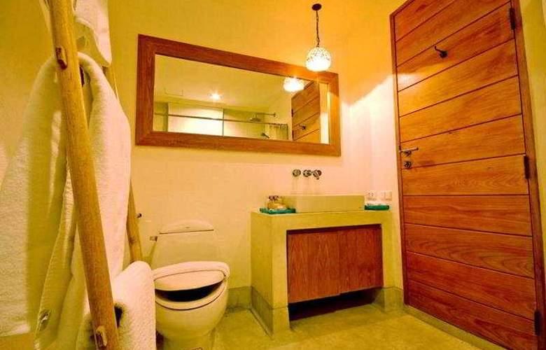 Casa Del Mare - Room - 4