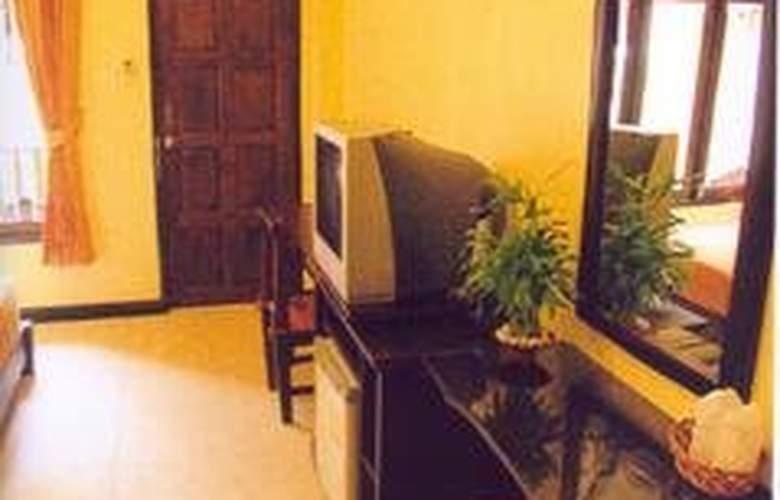 Andaman's House - Room - 5