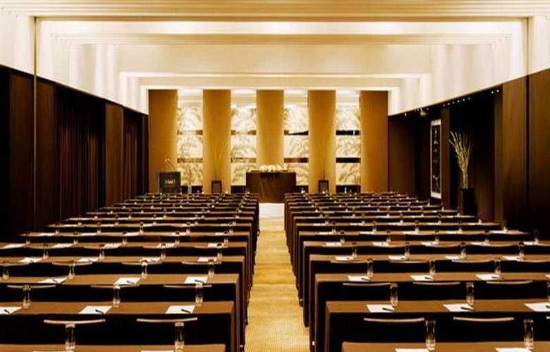 Grand Hyatt Seoul - Conference - 8