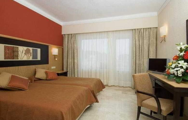 Grupotel Nilo and Spa - Room - 2