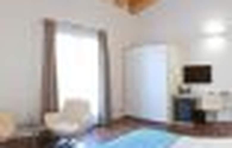 Calle Mayor - Room - 1