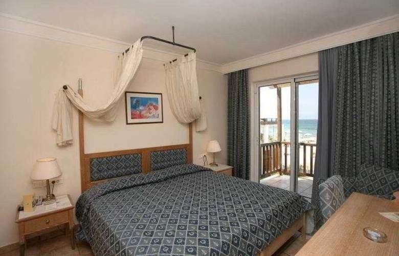 Marmari Beach - Room - 3