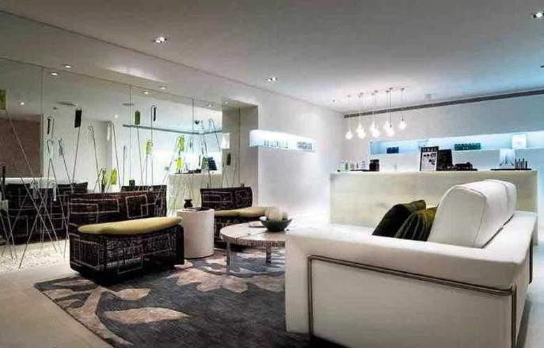 Pullman Port Douglas Sea Temple Resort & Spa - Hotel - 30