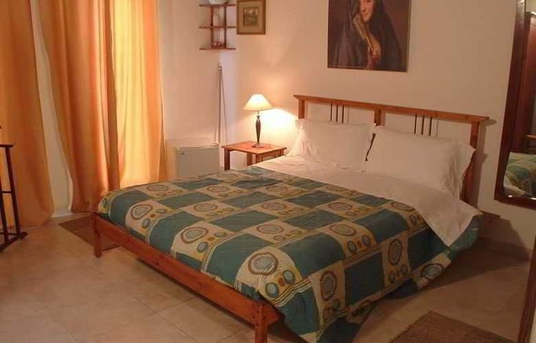 Locanda Della Biscia - Hotel - 0