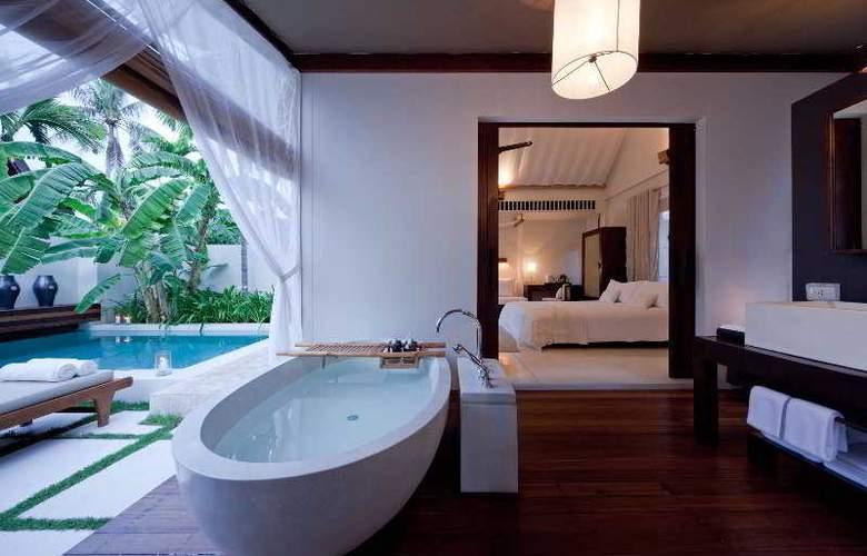Sala Samui Choengmon Beach Resort - Room - 11