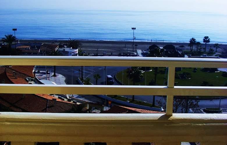 Los Jazmines - Beach - 1