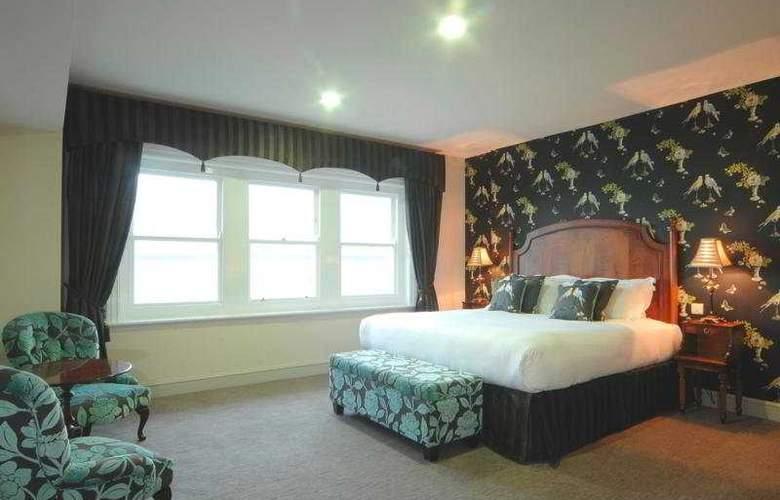 Royal York Brighton - Room - 2