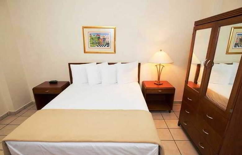 Plaza De Armas - Room - 27