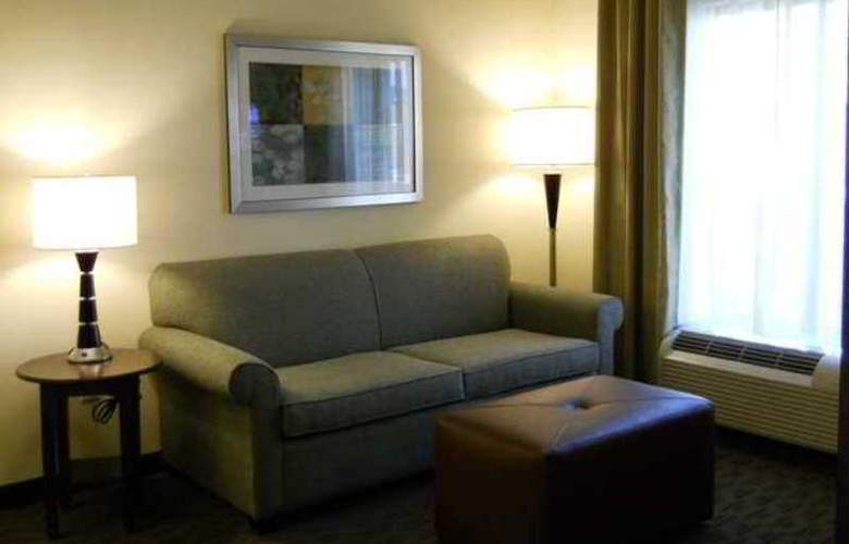 Hampton Inn & Suites Birmingham/280 East-Eagle Point - Hotel - 5