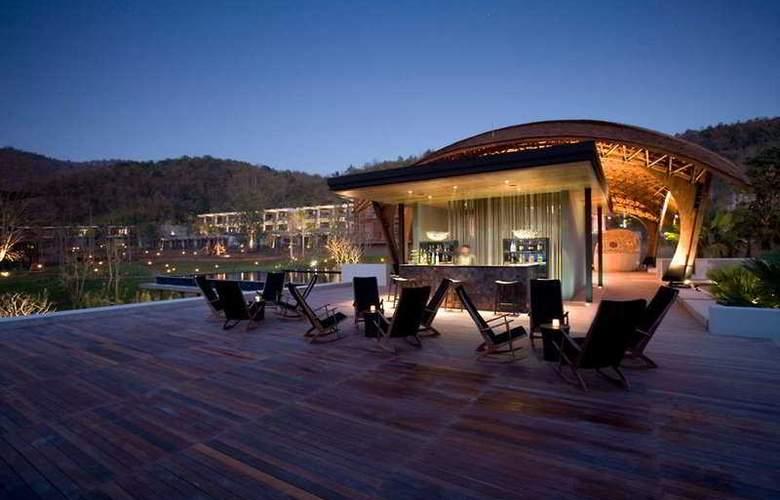 Veranda High Resort Chiang Mai - MGallery by Sofitel - Room - 2