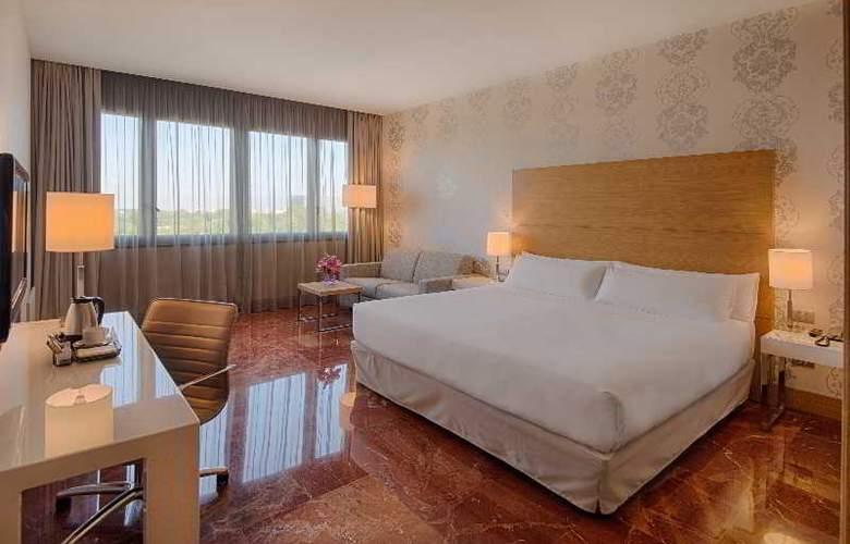 NH Firenze - Room - 24