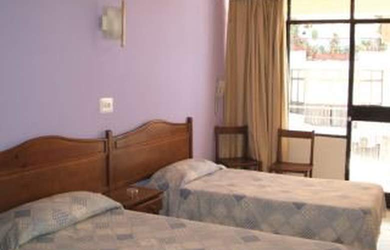 Salpi - Room - 3