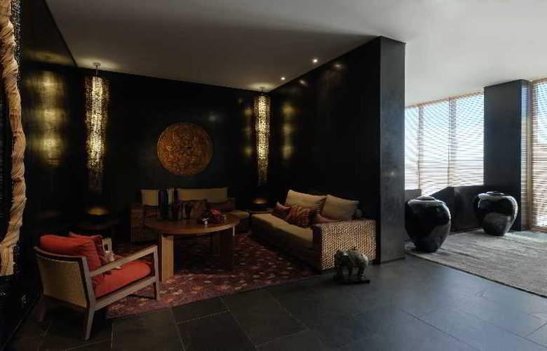 Anantara Vilamoura Algarve Resort - Sport - 54