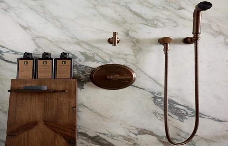 1 Hotel Central Park - Room - 20