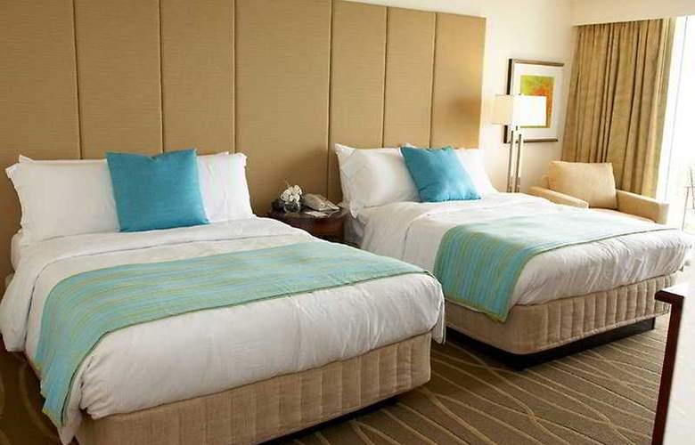 Hilton Key Largo Resort - Room - 4