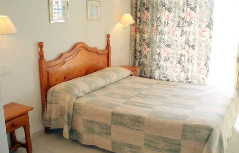 Royal Aptos Brisasol - Room - 8