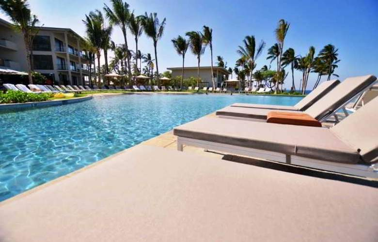 Andaz Maui at Wailea Resort - Pool - 13