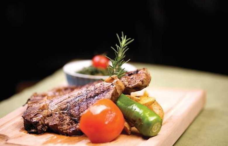 Momento - Restaurant - 20