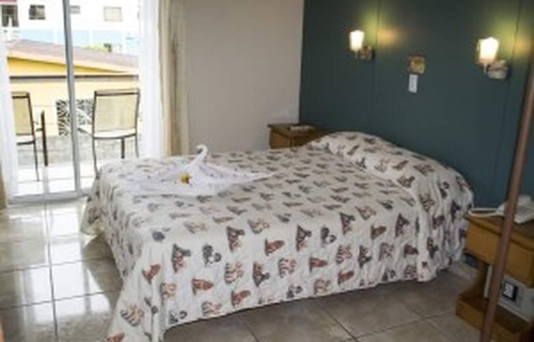 Arenal Rabfer - Room - 1