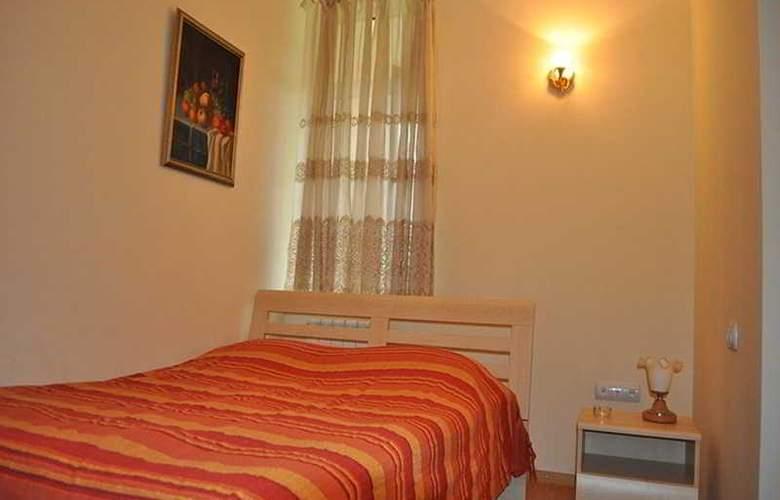 Casanova Inn - Room - 2