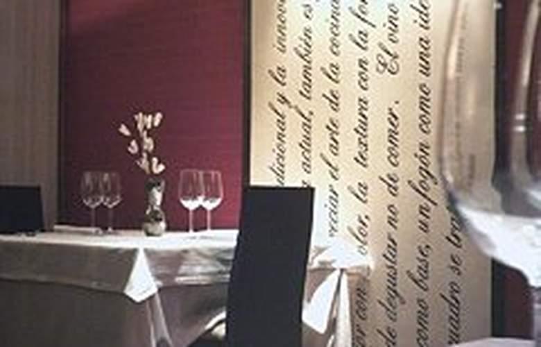 Gran Batalla - Restaurant - 6