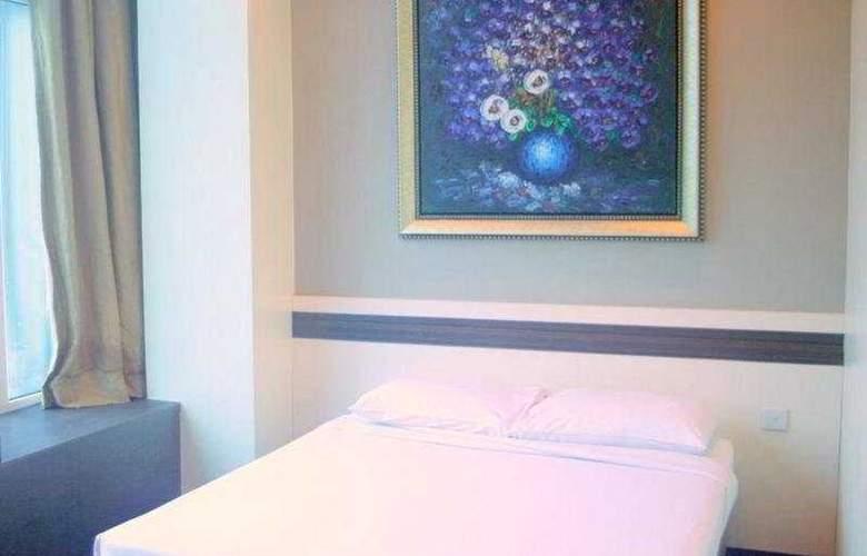 Hotel 81 - Bugis - Room - 7
