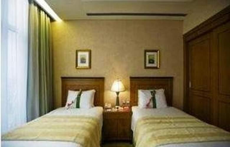 Ramada Gulf Al Khobar - Room - 0