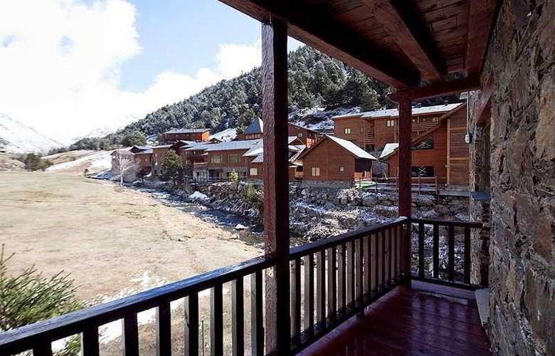 Deusol Apartamentos by Habitat - Hotel - 6