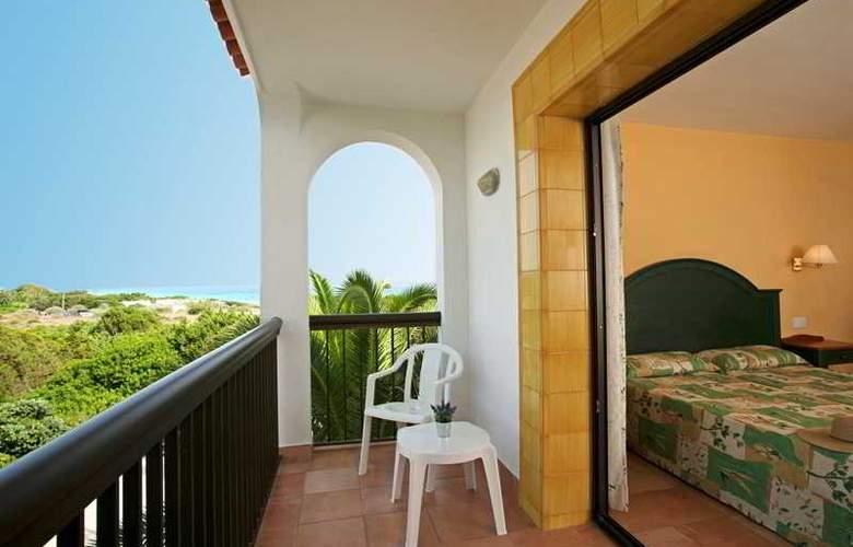 Insotel Club Formentera Playa - Room - 10