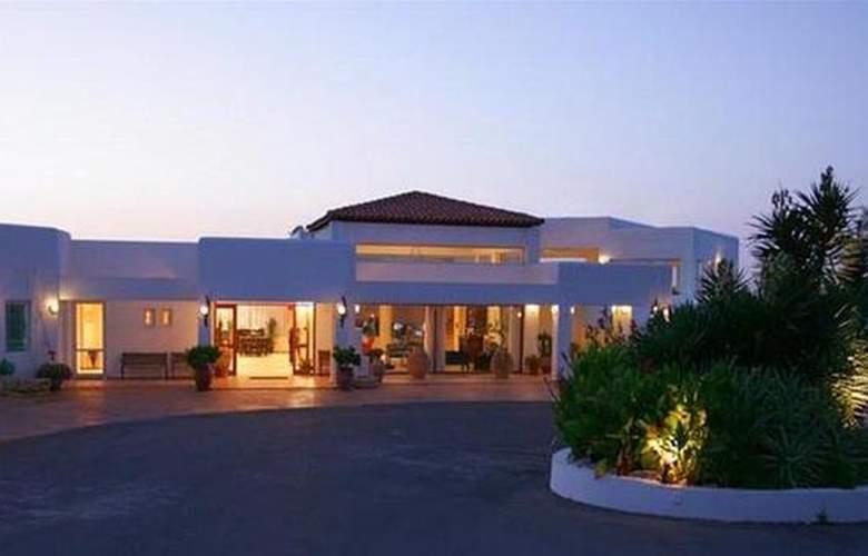 Best Western Sunshine Village - Hotel - 5