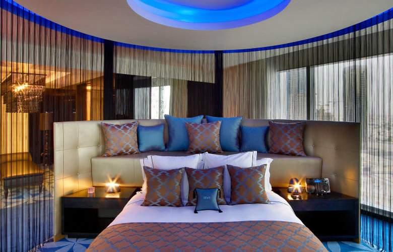 W Doha Hotel & Residence - Room - 68