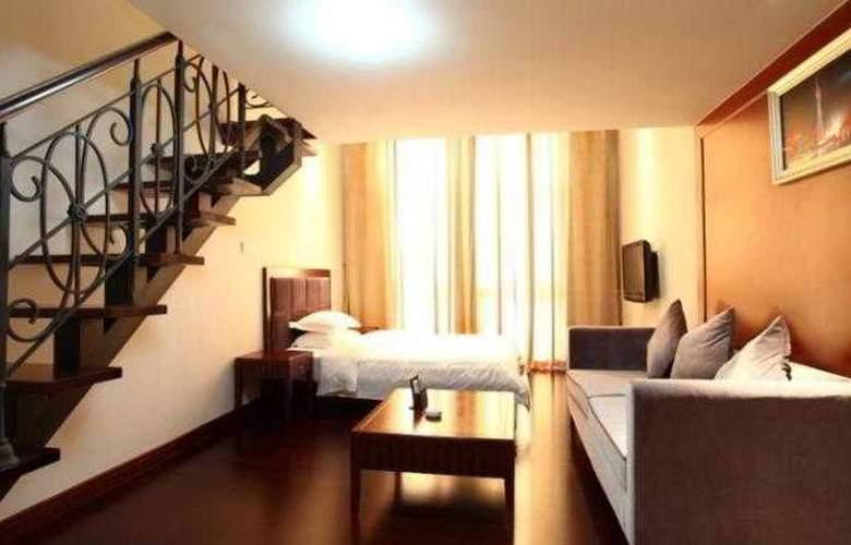 Bontai - Room - 8