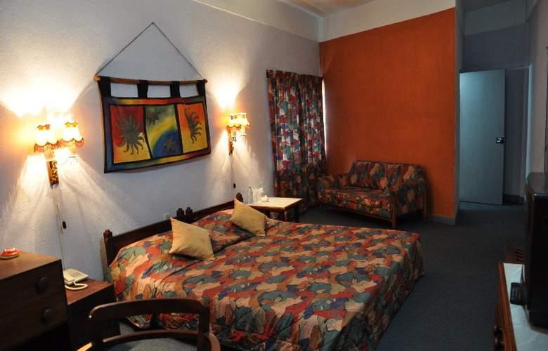 Orient Bandarawela - Room - 3