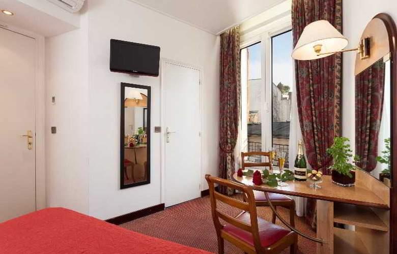 Hotel Virgina - Room - 6