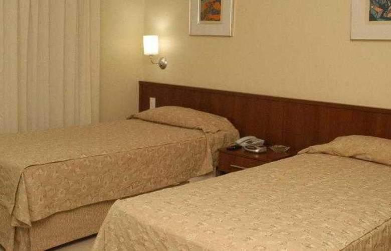 ARACOARA BRASILIA - Hotel - 1