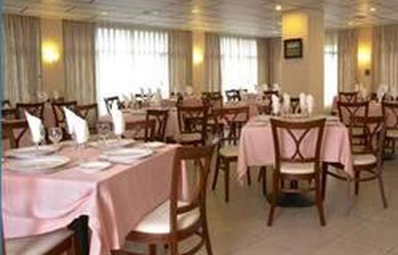Miralcampo - Restaurant - 2
